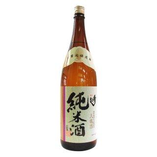 純米 秀よし純米酒720ml