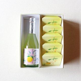 雅柚子 七十一番