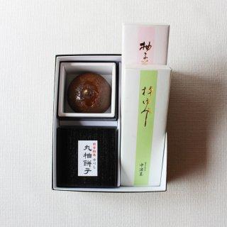 雅柚子 八十七番