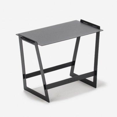 チェアサイドテーブル