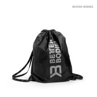 <img class='new_mark_img1' src='https://img.shop-pro.jp/img/new/icons24.gif' style='border:none;display:inline;margin:0px;padding:0px;width:auto;' />BETTER BODIES GYM BAG