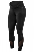 <img class='new_mark_img1' src='https://img.shop-pro.jp/img/new/icons24.gif' style='border:none;display:inline;margin:0px;padding:0px;width:auto;' />Better Bodies Wrap tights