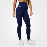 <img class='new_mark_img1' src='https://img.shop-pro.jp/img/new/icons24.gif' style='border:none;display:inline;margin:0px;padding:0px;width:auto;' />Better Bodies Bowery high tights Navy