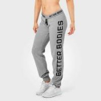 <img class='new_mark_img1' src='https://img.shop-pro.jp/img/new/icons24.gif' style='border:none;display:inline;margin:0px;padding:0px;width:auto;' />Better Bodies Slim sweatpant