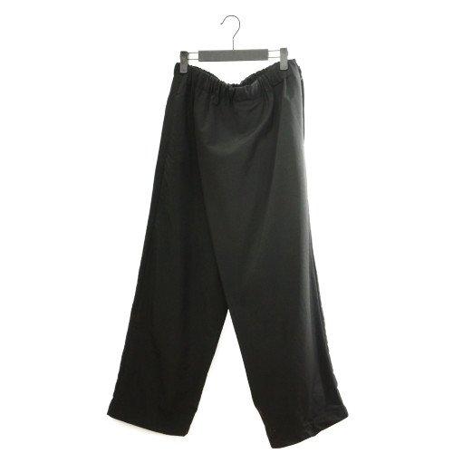VOAAOV ヴォアーブ<br>nylon warp pants<br>送料無料/メール便対応可能/日本