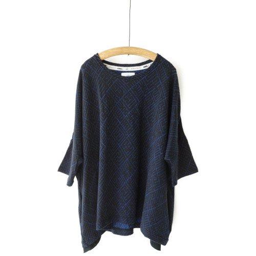 STOF ストフ<br>Fourth JQ T-shirts <br>日本/送料無料