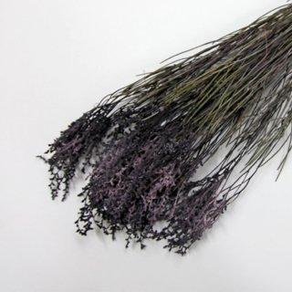コモンスモーク ブラック 約60g