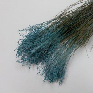 コモンスモーク ブルー 約60g