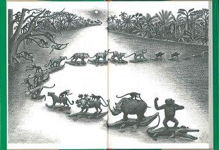 冒険 エルマー の 児童書「エルマーのぼうけん」から学ぶ〜人生は大冒険〜