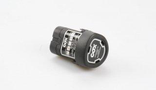 COX<電動式部品>新イージーパワーPLUS バッテリー単品