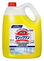 花王 バスマジックリン 4.5L