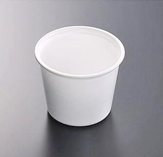 CFカップ90-240 身(100入)