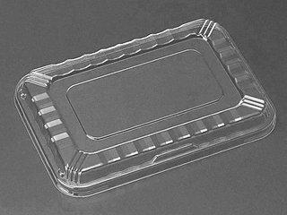 CFランチBOX-2 防曇蓋(50入)