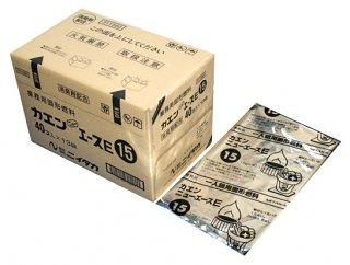 カエン ニューエースE 15 13袋入(520個)