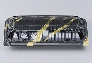 KL-150 かがり火(50入)