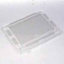 T-箱弁24-20内嵌合IC蓋(50入)