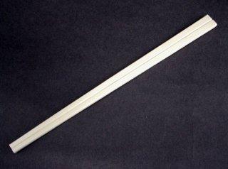 白楊元禄(アスペン)箸(1袋100膳入)
