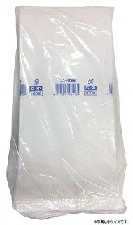 ニュー耐油袋ガゼット袋G-小