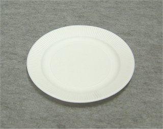 紙皿スタンダード7号18cm