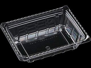APフレッシュ20-15(52)本体 フルーツ容器 サラダ容器 エフピコ