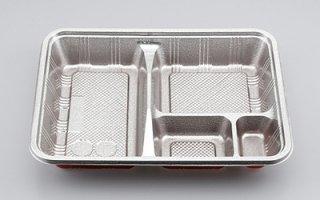 <特用>Z-51 デラックスセット 透明蓋セット ケース販売(800入り)
