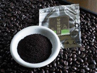 ケニア ドリップバッグコーヒー 20個入り