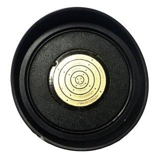 スイッチャライト (スイッチャ!) カップマウント Switcha! Lite