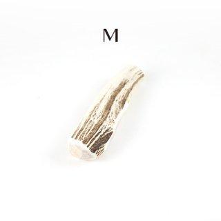 【犬用おやつ】エゾ鹿の角(Mサイズ)