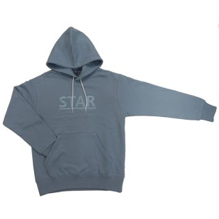 STAR casual パーカー◆2020AW◆