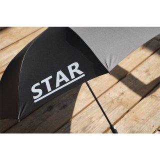STARオリジナル傘