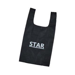 STARオリジナルエコバッグ