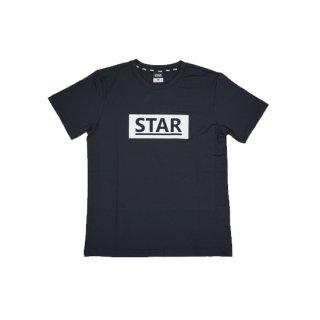STARオリジナル 2021GLOBALTシャツ