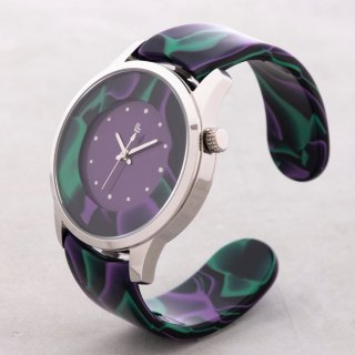 MILITARY/PURPLE<img class='new_mark_img2' src='https://img.shop-pro.jp/img/new/icons61.gif' style='border:none;display:inline;margin:0px;padding:0px;width:auto;' />