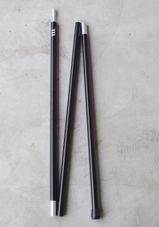 muraco NORTHPOLE™ EXTENSION200cm-248cm