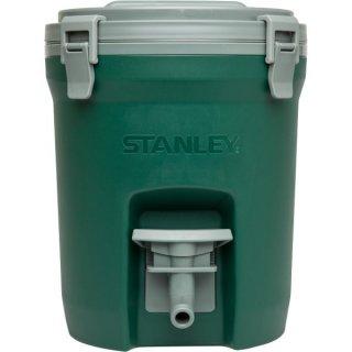 STANLEY(スタンレー) ウォータージャグ 3.8L
