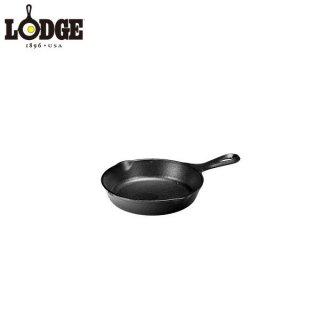 LODGE ロッジロジック スキレット -  6-1/2インチ