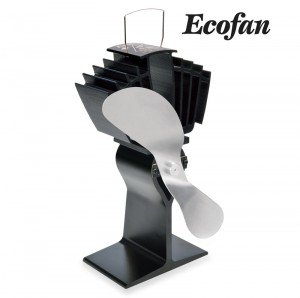 エコファン - エアーマックス
