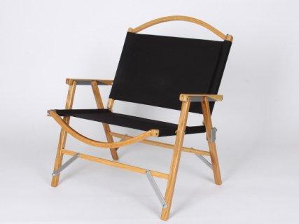 Kermit Chair  BLACK - カーミットチェア ブラック