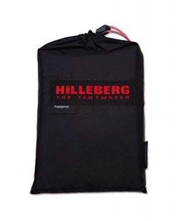 HILLBERG ALLAK3用フットプリント