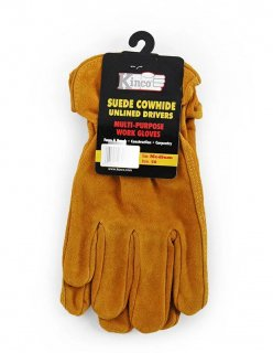 Kinko Gloves 大人用 - キンコグローブ大人用