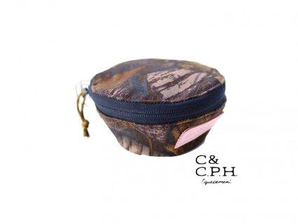 C&CPH シェラカップCASE リアルツリー300mlサイズ