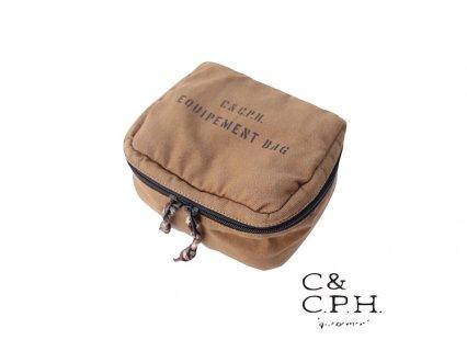 C&CPH マルチケース