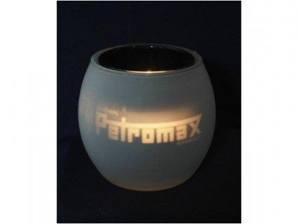 Petromax シルエットキャンドルグラス