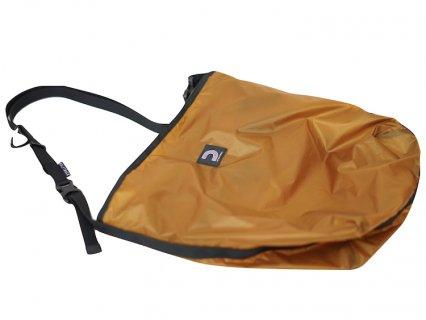 HALF TRACK PRODUCTS  Carmeno bag