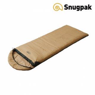 Snugpak  ベースキャンプ スリープシステム