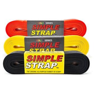 SIMPLE STRAP  Regular (2mm)