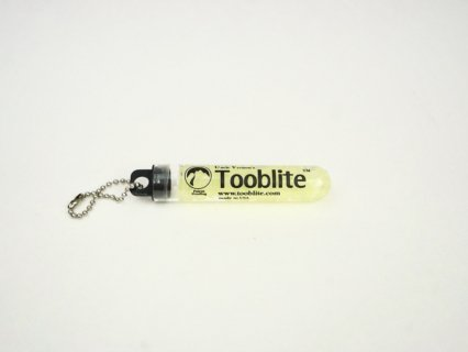 GLOW STICKS Tooblite 3in