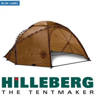 HILLEBERG Atlas サンド