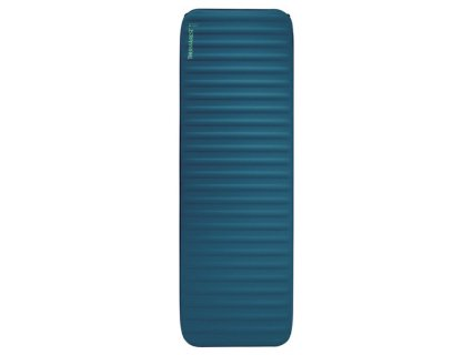 THERMAREST モンドキング3D Lサイズ