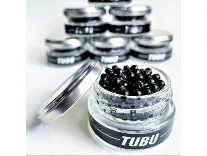 TUBU Amani Pepper
